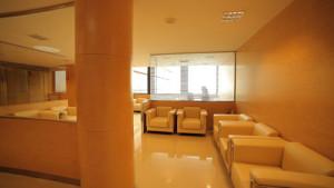 surgery-institute