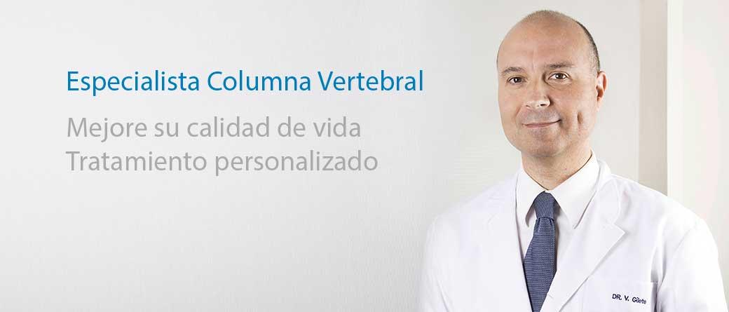 Dr Gilete